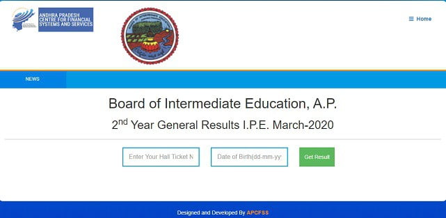 ap-2nd-year-general-results-ipe-march-2020