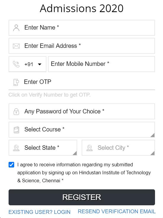 hiteee-2020-admission-registration