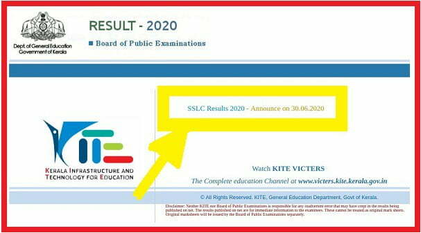 keralasslc-exam-result-date-2020