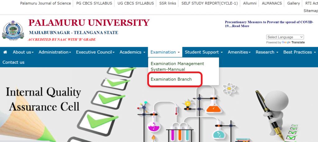 palamuru-university-result-2020