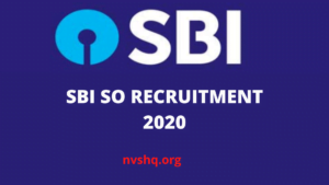 sbi-so-recruitment-2020