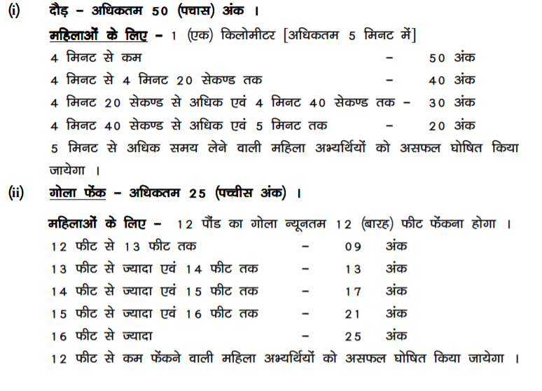 Bihar-Police-Lady-Constable-Recruitment-PET1