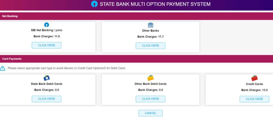 Bihar-payment-2020