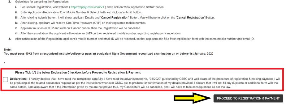 Bihar-registration-proceed-2020