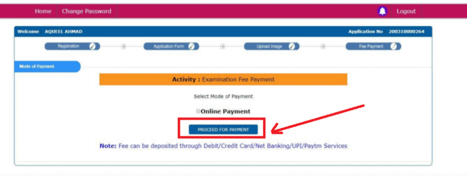 JEE-proceed-for-payment
