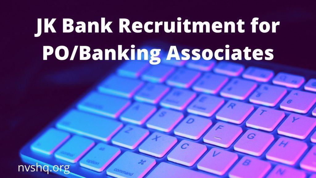 JK-Bank-Recruitment-2020