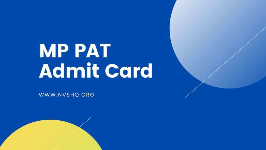 MP-PAT-Admit-Card-Hall-Ticket