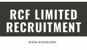 RCF-Limited-Recruitment-2020