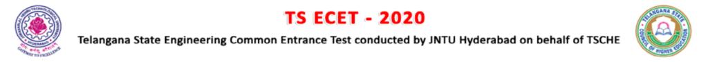 TS-ECET-LOGO-2020