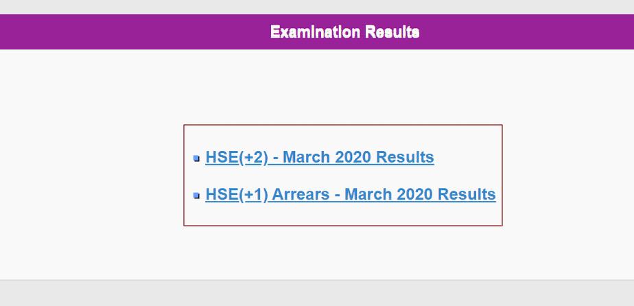 TN-result