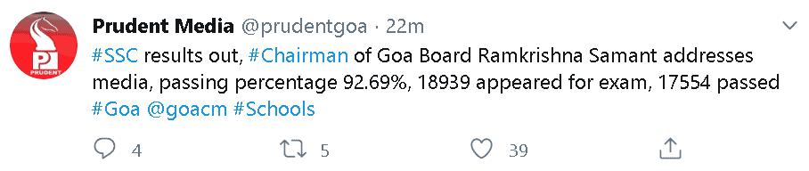goa-class-10th-result-2020