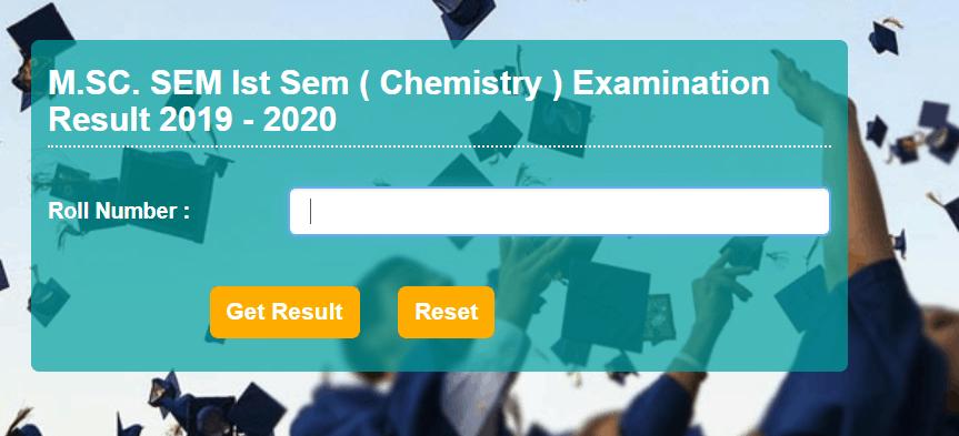 jnvu-result-2020