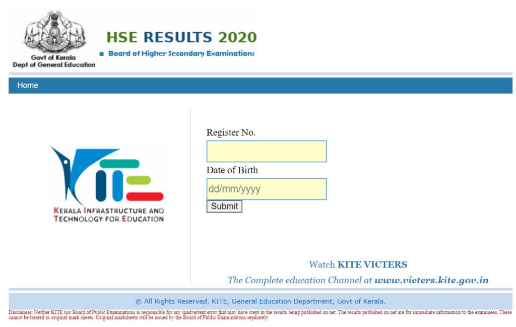 kerala-result-2020