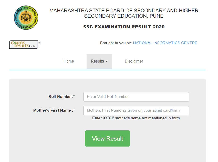 maha-ssc-result