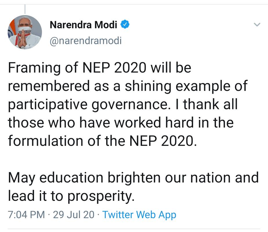 nep-2020