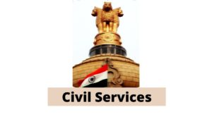 Top Paying Jobs in India Civil Services