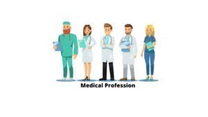 Highest paid jobs in India in Medicines 2020