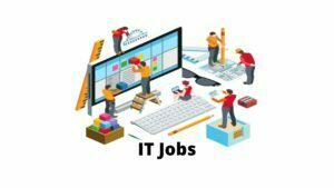 Highest Paid It Jobs in India