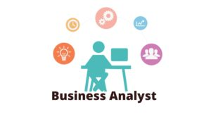 Highest paying Jobs in India-business analyst