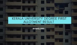 Kerala-University-Degree-First-Allotmen-Result-2020-UG-1st-Seat-Allotment-Result