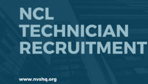 NCL-Technician-Recruitment-2020