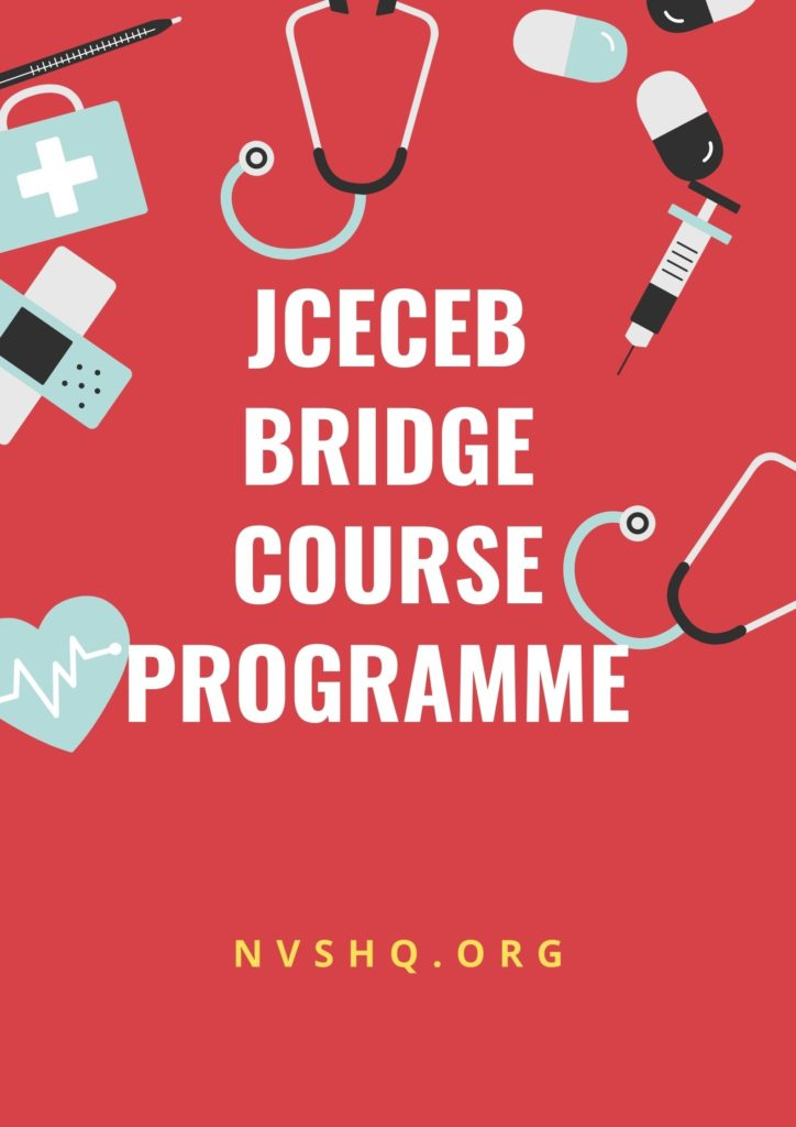JCECEB-Bridge-Course-Programme-2020-Online-Form-Procedure-Dates