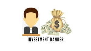 Top Paying Jobs in India Investment Banker