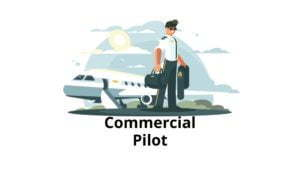 Top Paying Jobs in India 2020 commercial pilot