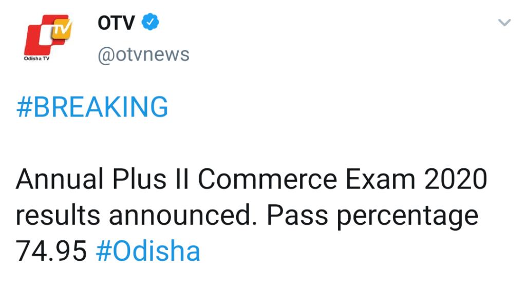 chse-odisha-result