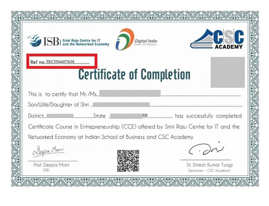 csc-tec-reg-certificate