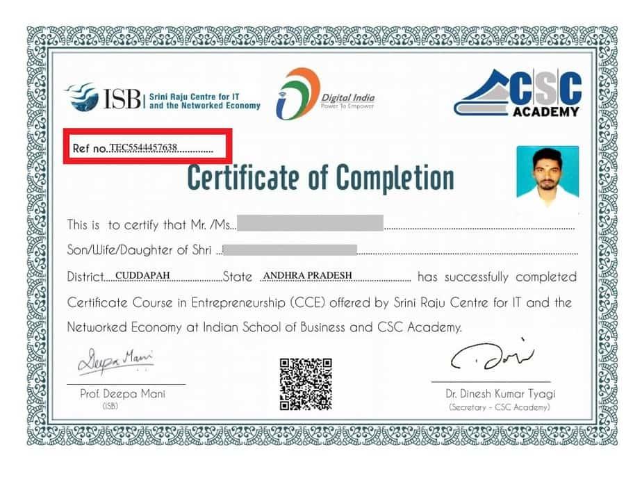 tec-registrartion-certificate