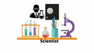 highest paying jobs in india scientist