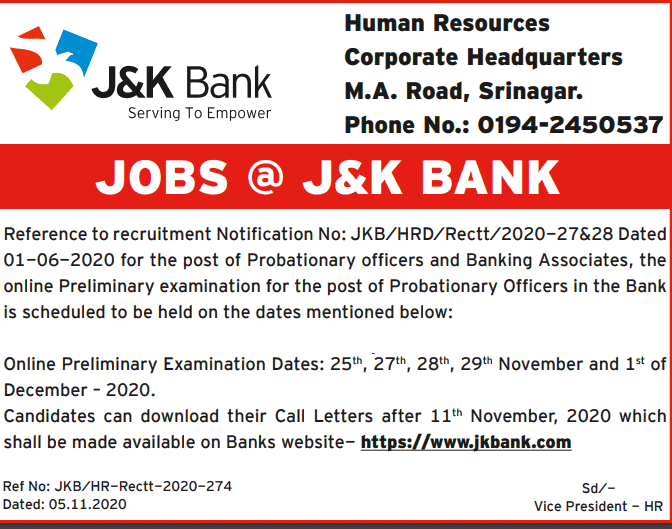 jk-bank-admit-card