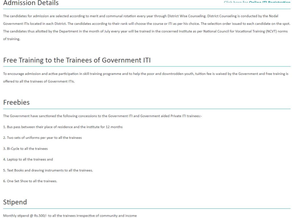 tamilnadu-iti-admissions-complete-details-2020