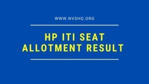 HP-ITI-Seat-Allotment-Result-