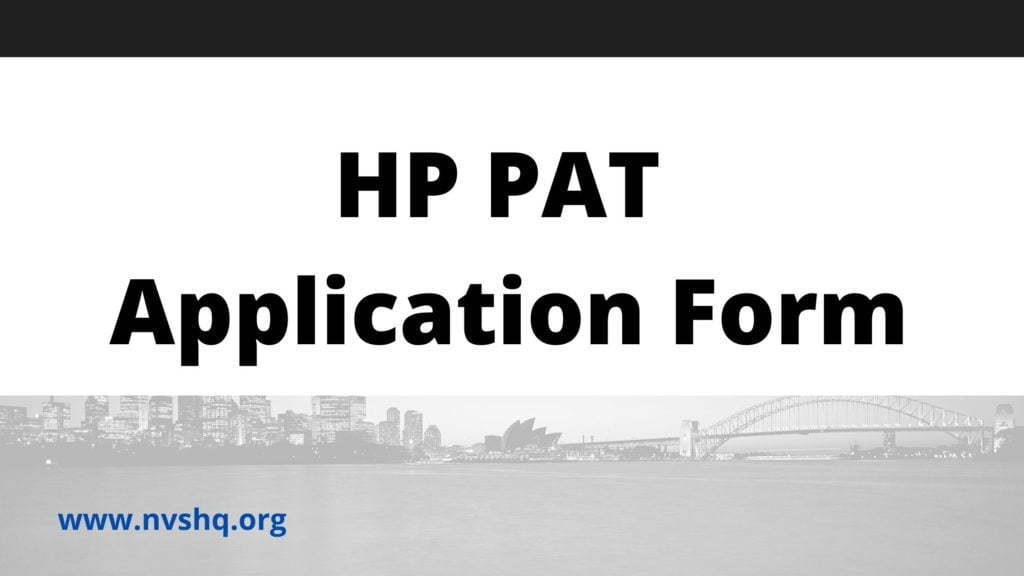 HP-PAT-2020-Application-Form