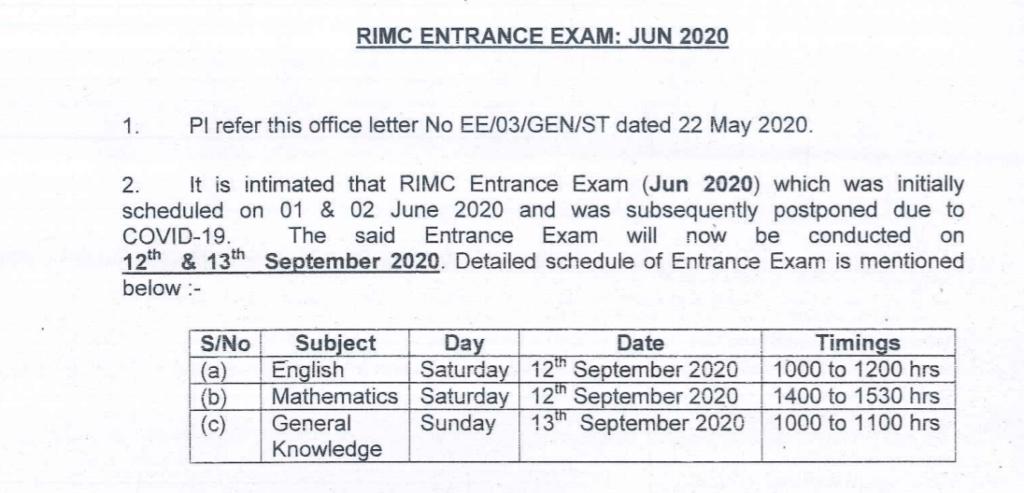 rimc-2020-exam-dates