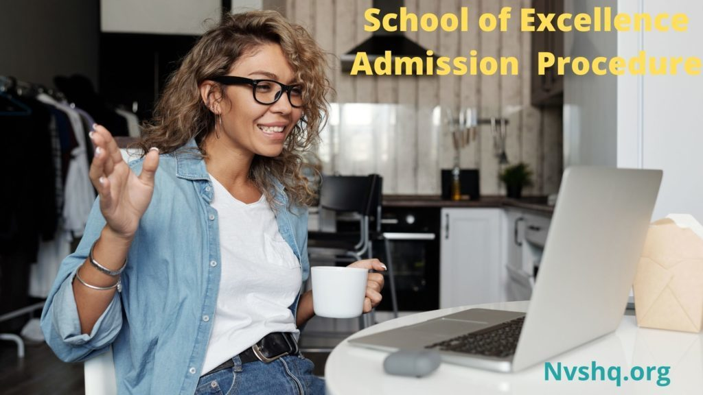 School-of-Excellence-Admission-2020-Class-9-&-11-Registration-Form-Selection-Procedure