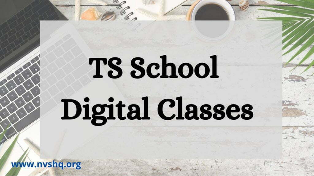 TS-School-Digital-Classes-2020