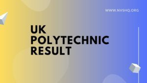 UK-Polytechnic-Result-JEEP