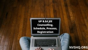 UP-B.Ed-JEE-Counselling-Schedule-Process-Registration
