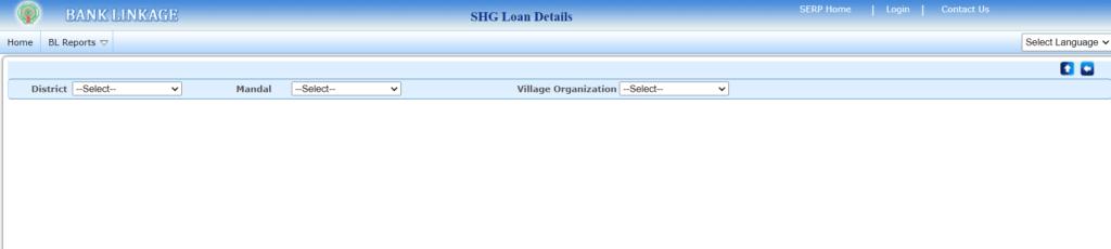 YSR-Asara-beneficiary-status-check