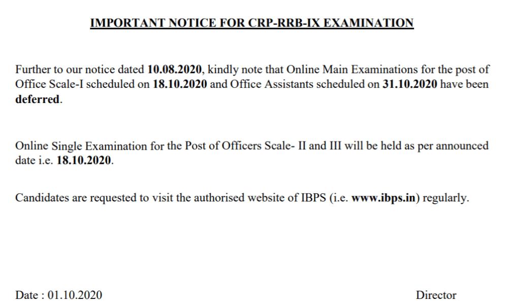 ibps-notice