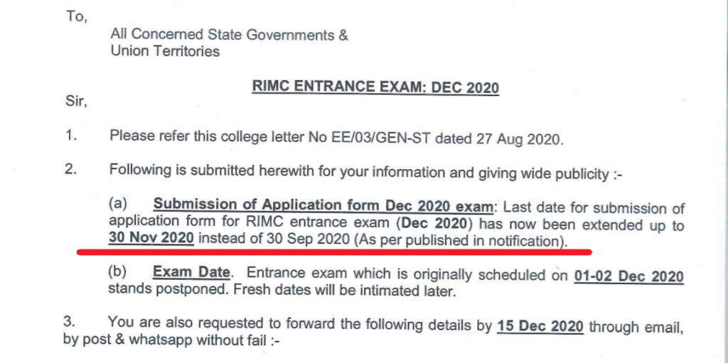 rimc-application-extend-notice