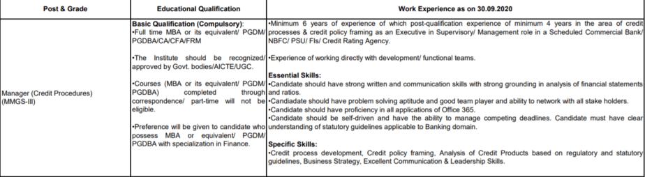sbi-sco-2020-21-apply-online
