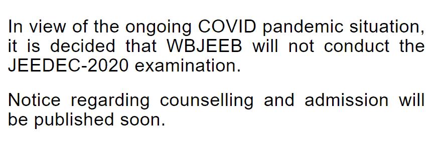 wbjee-jeedec-2020