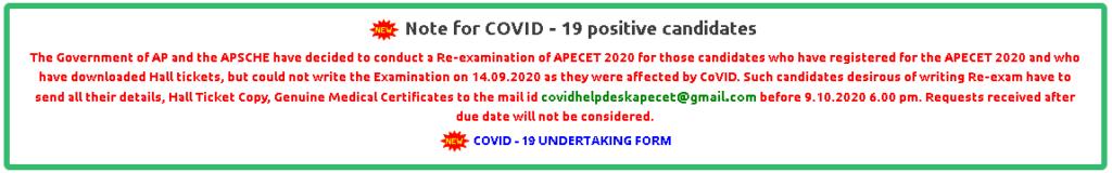 AP-ECET-2020-Result-notice