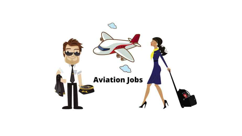 Highest-Paying-Jobs-Aviation-Jobs-