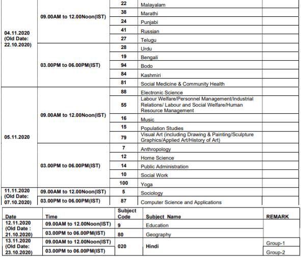 UGC-NET-2020-New-exam-dates-admit-card