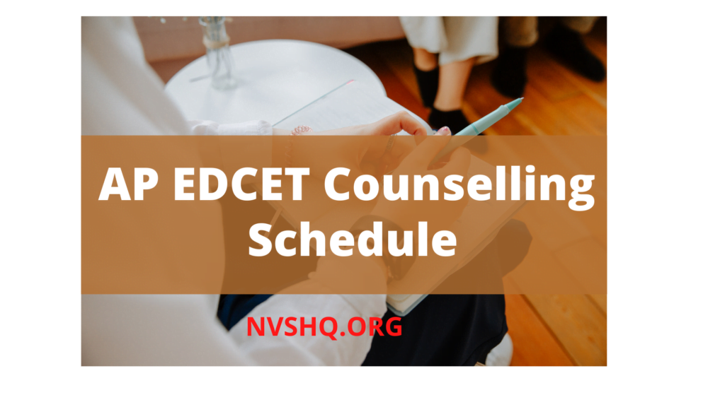 ap-edcet-counselling